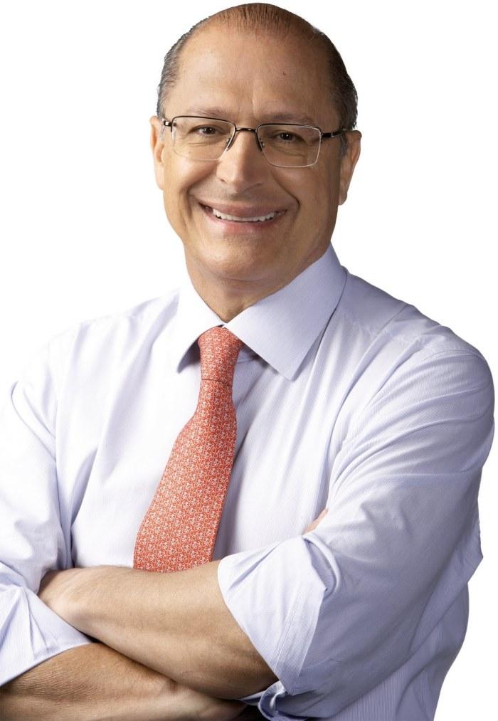 Resultado de imagem para foto geraldo alckmin